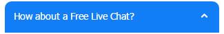 Live Chat Invitation